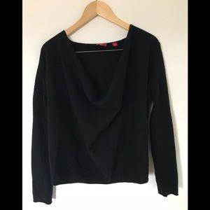 Cece cashmere sweater